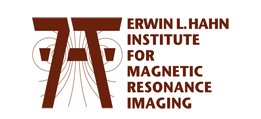 Erwin L. Hahn Institute for MRI